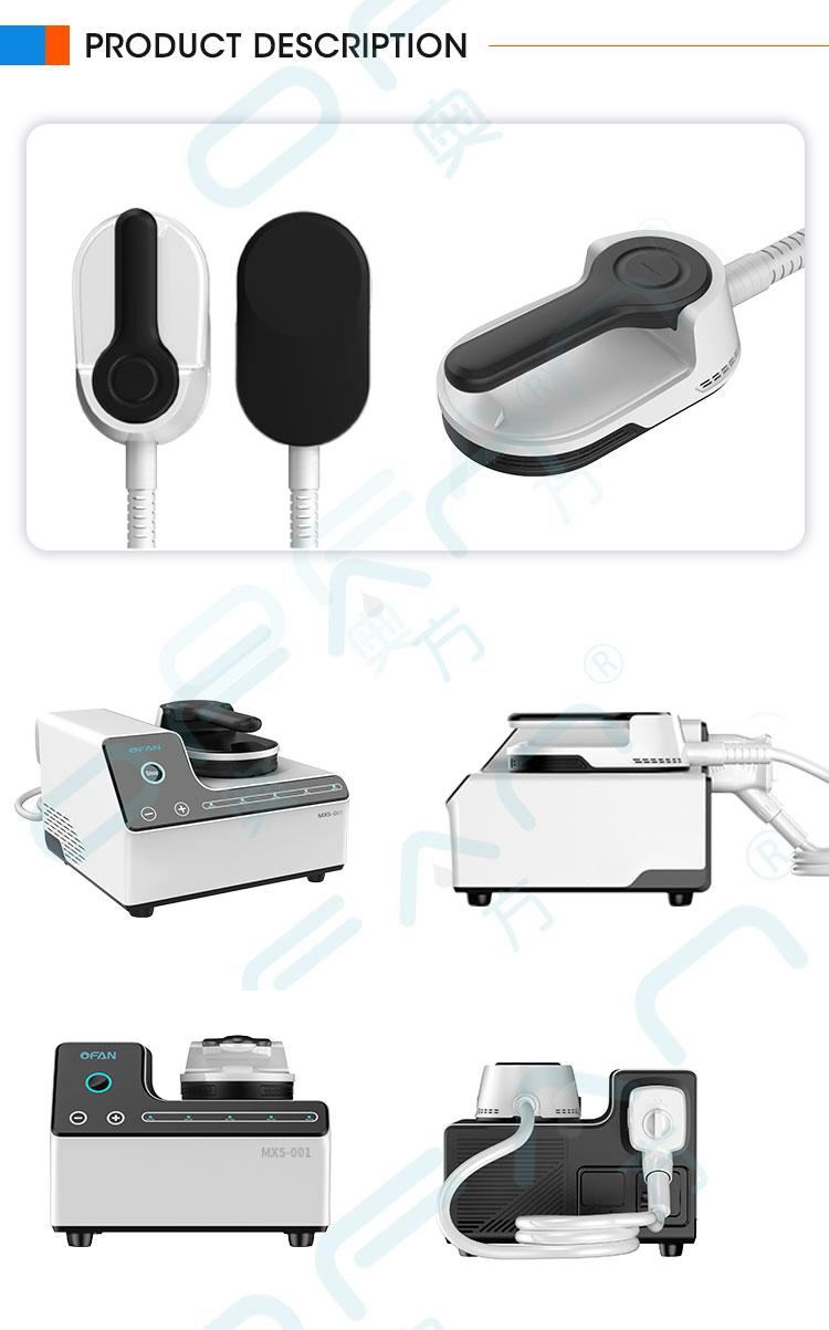 Home Use Teslasculptor