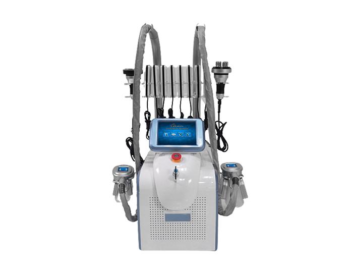 Freezefats Machine